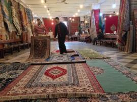 rug sales